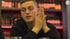 Jacob Bruun Larsen følte sig klar til landsholdet: Kan udskydelsen sikre ham en EM-plads?