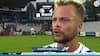 Ny OB-angriber efter drømme-debut: 'Fedt at få lov til at score mål igen'