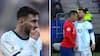 Landsmand med råd til Messi: Sig undskyld - de vil ramme dig med alt