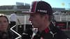 Verstappen raser over Leclerc - og stewards - efter kollision på første omgang