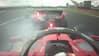 Nye onboard-vinkler fra Silverstone: Se de tætte dueller mellem Red Bull og Ferrari her