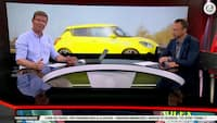 F1-forudsigelsesquiz: Endnu en finalist er i puljen om en Suzuki Swift Sport