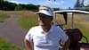 'Jeg savner jer alle sammen' - Søren Kjeldsen sender klart budskab til danske golf-fans
