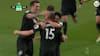 Nedtur på Emirates: Arsenal taber til Brighton - Se ALLE 3 mål her