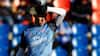 Gareth Bale kan afløse sin egen afløser i Premier League