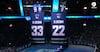 Velfortjent: Svenske tvillinger hyldet i NHL
