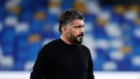 Efter fadæse i sidste runde: Napoli-ejer bekræfter afsked med træneren