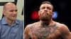 UFC-ekspert om McGregor: 'Det her er den største styrke, han har'