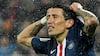 PSG-chok: Taber 1-2 til bundhold i Ligue 1 - se alle målene her