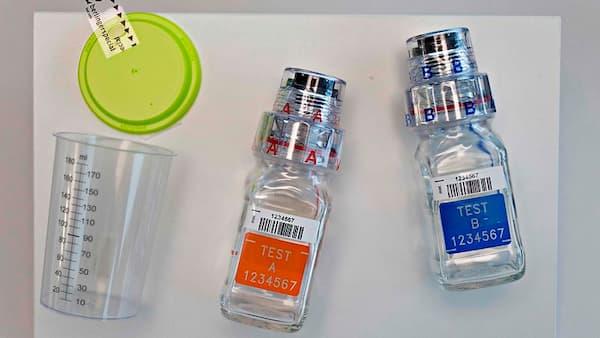 USA's atleter skal dopingteste sig selv under coronakrisen