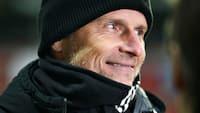 Én færre på Ståles skadesliste: FCK melder midtbanespiller klar efter halvt års pause