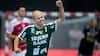 Anders Eggert indstiller karrieren efter sæsonen