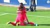 Nadia Nadim glimrer med mål og assist: Se PSG's sejr over Bordeaux her