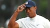 Tiger Woods er med helt i front - men her er tre historier, du ikke vidste om golf-ikonet