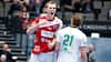 Alvorlig lårskade koster Aalborg-topscorer LANG pause