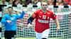René Toft skifter til portugisisk håndbold
