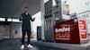 Intensiteten er skruet op i svær F1-quiz: Vind et års forbrug af milesPLUS benzin fra Circle K