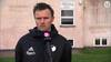 'En total udsletning af den sportslige stab omkring FC København'