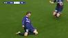 Kæmpe sensation: Midtjylland-talenter lukker flot sejr over Man United - se 3-1-målet her