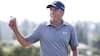 Nu nærmer Spieth sig Tiger Woods-rekord