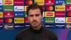 FCM-anfører: 'TIl tider var vi en smule bedre end Liverpool'