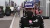 Alonso: 'Den perfekte weekend inden ferien'