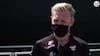Magnussen forventer store forbedringer: 'Vi burde være tilbage ved normalen efter katastrofal weekend'