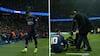 Neymar SKADET: 'Han skal ikke klynke'