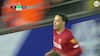 MÅL: Verdens bedste forsvarsspiller stanger Liverpool i front