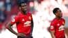 Avis: Disse 2 Barca-stjerner kan erstatte Pogba i United