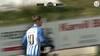 Ankersen prikker Esbjerg på 2-1 i Fredericia