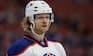 Danskerklub henter vital sejr i storkamp i KHL