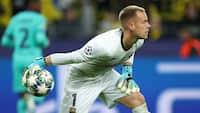 'Det er måske lidt utysk': Kommentator om landsholdsballaden mellem ter Stegen og Neuer