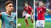 Vink med en vognstang: Celta Vigo tager på træningslejr uden dansk duo og Emre Mor