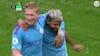 Magtdemonstration af mestrene: Manchester City nedbomber Brighton – Se alle målene