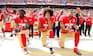 NFL-chef fordømmer racisme og indrømmer fejl efter protester - Se videoen her