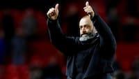 Overraskende: Premier League-klub siger farvel til succesfuld manager