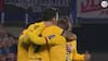 Champions League Final 8 nærmer sig: Se alle FC Barcelonas mål fra gruppespillet