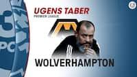 Ugens taber i Premier League: Wolves har alt for mange kampe - og nøglespillere underpræsterer