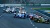 Stor amerikansk motorsportsserie hos Viaplay i tre sæsoner