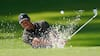 Woods starter stærkt i regnpræget åbning på Masters-forsvar