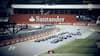 Silverstone fortsætter på F1-kalenderen - hør alle de positive reaktioner her