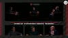 Hvem er verdens bedste træner NOGENSINDE i historien? Hør hele debatten fra 'Ren Fodboldsnak' lige her