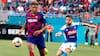 Barcelona-spiller bekræfter: 'Jeg har corona'