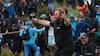 The Open-vinder er årets golfspiller 2019 - gense den vilde sejr her
