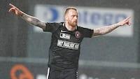 'FC Midtjylland kommer til at vinde flere mesterskaber nu, FCK har grund til bekymring'