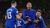 Engelsk medie: Zohore skifter væk fra Cardiff for 66 millioner kroner