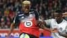 Medie: Lille modtager €85m-bud på 21-årig topscorer fra unavngiven klub