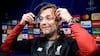 Brændte GIGA-mulighed mod Liverpool: Nu bliver han tilbudt til Klopp