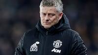 'Han har ramt plet med sine transfers' - men kommentator tvivler på Solskjærs format